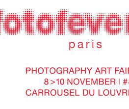 FOTOFEVER Paris 2019