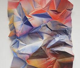 Charles Nodrum Gallery at Spring1883 2021