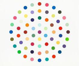 Christopher-Clark Fine Art at Art Market San Francisco 2019
