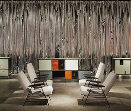 Mercado Moderno at Design Miami/ Basel 2019