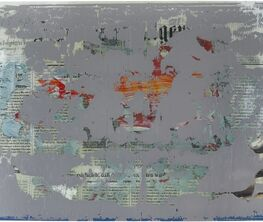 Galerie Schwarzer at art KARLSRUHE 2019