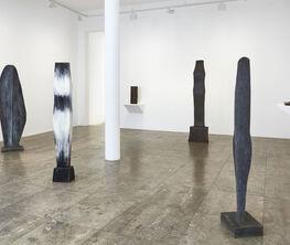 Michael Croissant. Skulpturen und Zeichnungen