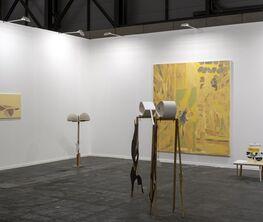 Ellen de Bruijne Projects at ARCOmadrid 2020