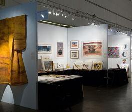 Verne Collection, Inc. at LA Art Show 2021