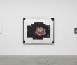 Tom Wudl: The Flowerbank World
