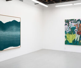 History Lessons :: Delphine Hennelly + Mimi Jung