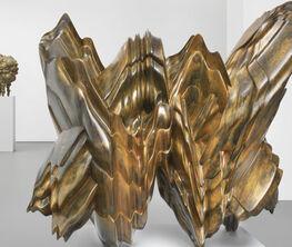 Tony Cragg - Sculptures