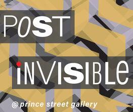 Post Invisible