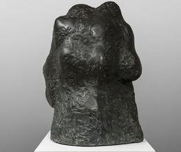 Galerie Hubert Winter at viennacontemporary 2019