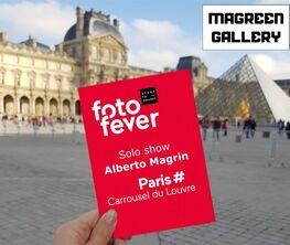 FOTOFEVER Paris 2020