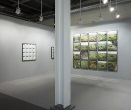 Parra & Romero at Art Basel 2015