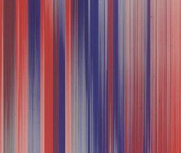 Convergence: Recent works by Susan Schwalb and Caroline Kryzecki