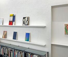 The Shelf 4.0