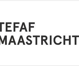 Bottegantica at TEFAF Maastricht 2020