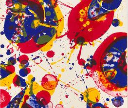 Jim Kempner Fine Art at IFPDA Fine Art Print Fair Online Spring 2020