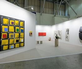 g.gallery at Art Busan 2021