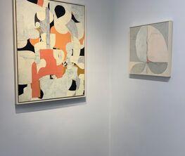 Project Space: Daniel Anselmi
