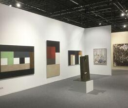 Ditesheim & Maffei Fine Art  at artgenève 2020