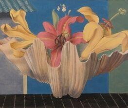 Sanctuary- Artist-Gardeners, 1919-1939