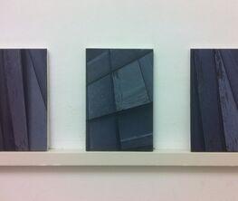 Kerstin Engholm Galerie at viennacontemporary 2015