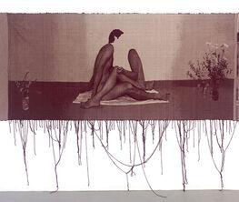 Mia Weiner, Your damp towel