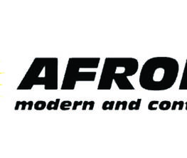 Afronova at 1:54 Contemporary African Art Fair New York 2017