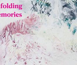 Unfolding Memories