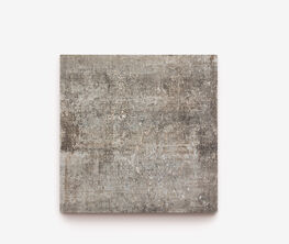 Richard Nott - 'Bone Skin Spirit'