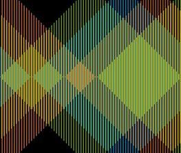 Carlos Cruz-Diez: Color & Line