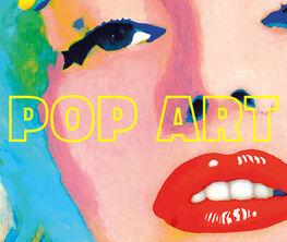 A Pop Art Collection