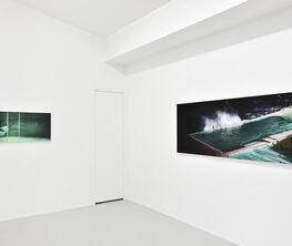 Suzanne Tarasieve at Paris Gallery Weekend 2020