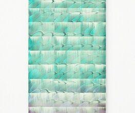 Hideki Kimura and Sadaharu Horio exhibition: The Viewport-Unique Distances and Parallel Lines