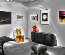 ammann//gallery at The Salon Art + Design 2017
