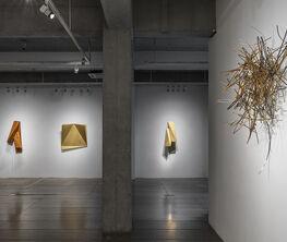 Gallery Yeh at KIAF 2020