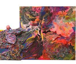 Galería Rubbers Internacional at arteBA Special Edition