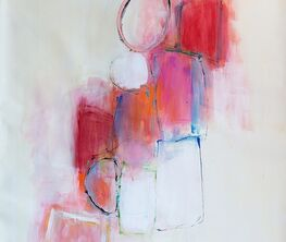 Janet Mait:  Virtually, Extended to July 9