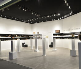 Phoenix Ancient Art at La Biennale Paris 2019