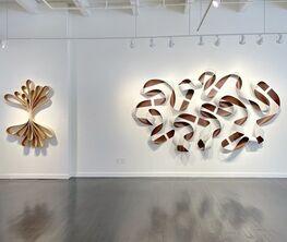 Jeremy Holmes: Finding (A)Symmetry