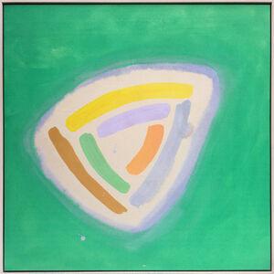 William Perehudoff, 'AC-87-110', 1987