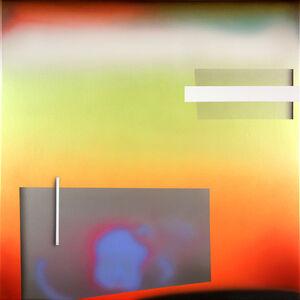 Matthew Penkala, 'Until You Can't Wait .. No More', 2013