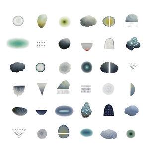 Ashley Eliza Williams, 'Cloud Language ', 2020