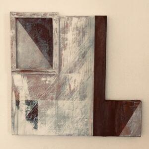 James O'Keefe, 'Untitled 30719', 2019