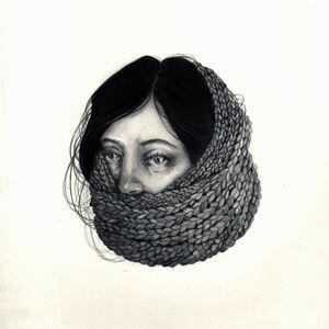 Susannah Kelly, 'Hiding'
