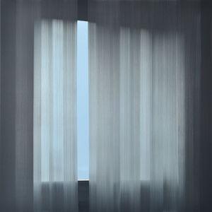 Rafał Bujnowski, 'Window', 2017