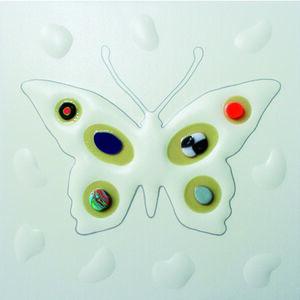 Renzo Nucara, 'Butterfly Effect ', 2012