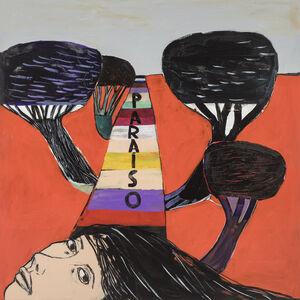 Vânia Mignone, 'Sem Título [Untitled]', 2020