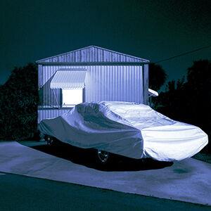 Judy Gelles, 'Mobile Home #9', 2001-2006