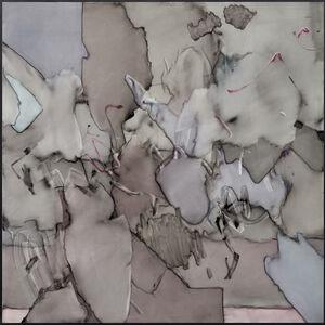 José Díaz, 'Untitled', 2020