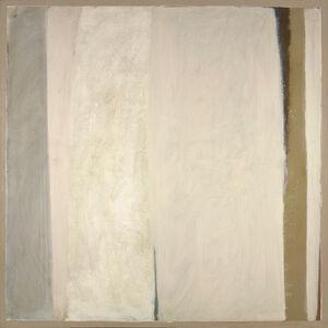 John Opper, 'Untitled (C-1963)', 1963
