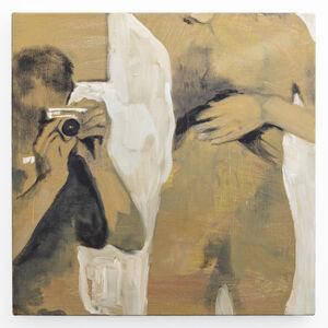 Kate Gottgens, 'The Mind's Eye 4', 2019